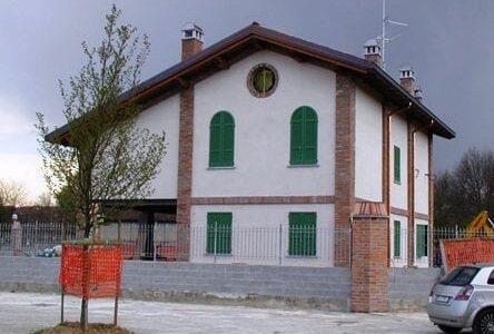 CAVACURTA-LO-Villa-Privata