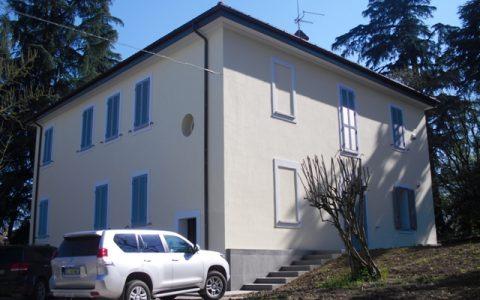 Villa Privata - Bologna (BO)