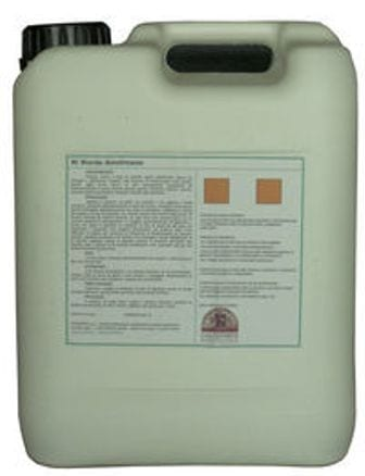 NS protettivo idro- oleorepellente Calceforte