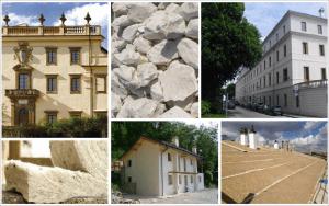 Seminario Tecnico Calceforte Belluno 2016