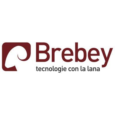 Brebey - tecnologie con la lana