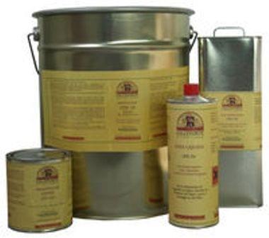 CFD 18 olio protettivo Calceforte