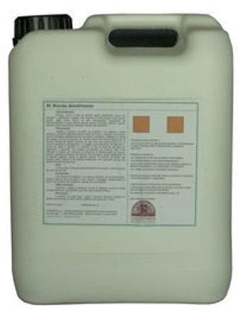 CSL consolidante al silicato di litio Calceforte