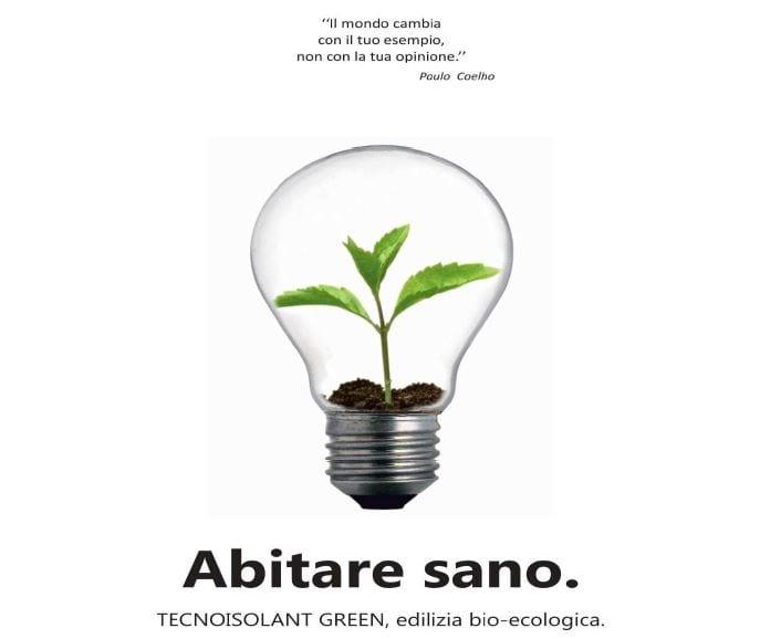 Corso di formazione professionale del Collegio dei geometri di Avellino e Tecnoisolant Green